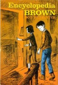 encyclopedia_brown