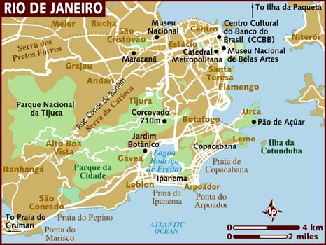 map_of_rio-de-janeiro