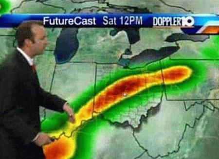 weatherman-boner-thumb